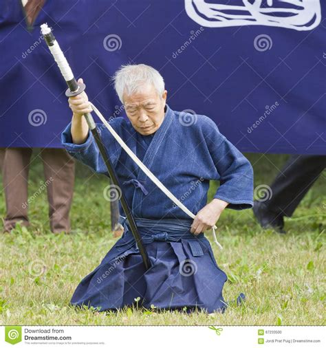 See Japanese Old Man Time Stop XXX for free - www ...