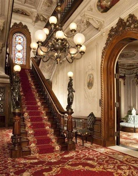 era house plans stair victorian era house plans house style design stunning interior victorian era house plans