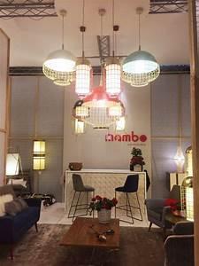 Mambo Unlimited Ideas At Maison  U0026objet Paris  Set 2014  Mo
