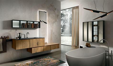 Modern Bathroom Vanities New York by Luxury Modern Italian Bathroom Vanities Modern
