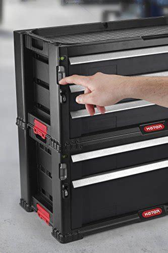modular kitchen drawer organizers keter 5 drawer modular garage and tool organizer and 7827