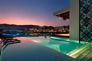 Hilton Dalaman Turkey Holidays 20182019 Luxury