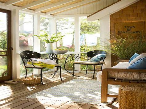 porch sunroom ideas small sunroom furniture small sun porch decorating ideas