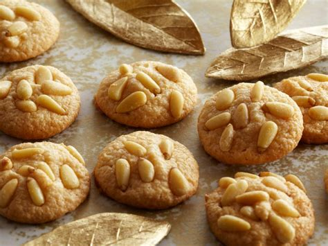 easy christmas  holiday cookie recipes food network