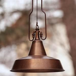 Lampe Mit Vielen Lampenschirmen : leuchten aus kupfer lumi leuchten ~ Bigdaddyawards.com Haus und Dekorationen