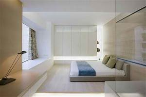Japanese Interior Design Ideas Bedroom - House Decor Picture