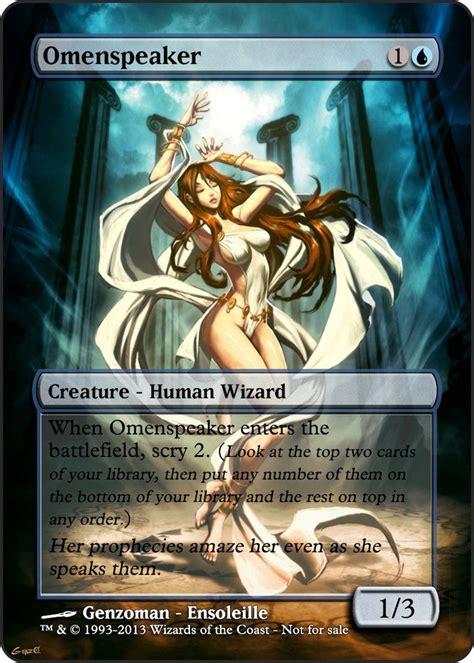 mtg proxy magic  gathering proxies cards black core