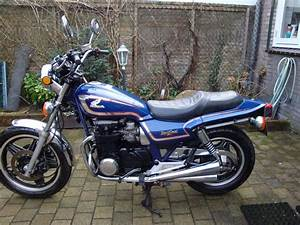 Honda Cb 650 : honda cb 650 sc 1982 catawiki ~ Melissatoandfro.com Idées de Décoration
