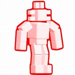 Free Human Body Organs  Download Free Clip Art  Free Clip