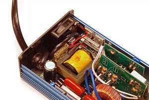 S15 Toshiba Inverter Wiring Diagrams Eureka Vacuum Wiring