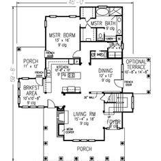 shop  living quarters floor plans hostetler pole barns barn quarter metal buildings timber