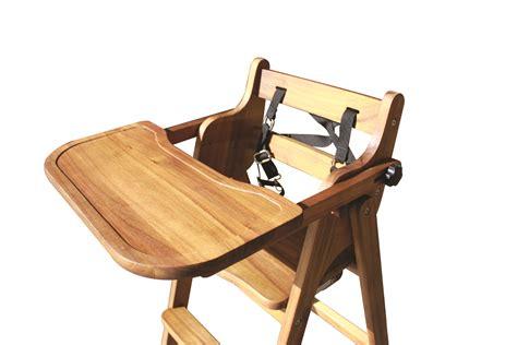 baby high chair acacia afterpay zippay zipmoney
