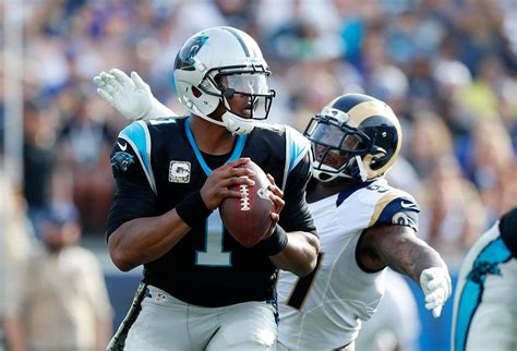 seahawks  panthers game day heraldnetcom