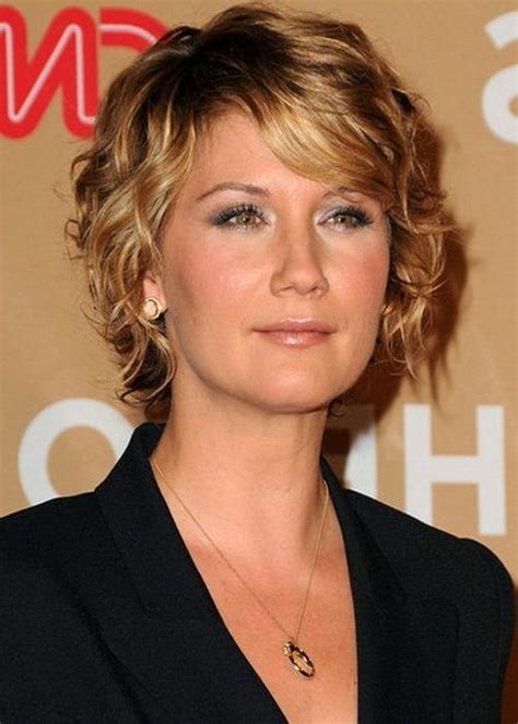 layered haircuts 265 best hair images on hair hair dos 9887