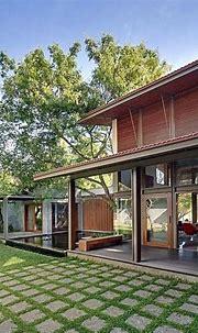 Tropical Home Design Ideas 130189 Pinterest House Design ...