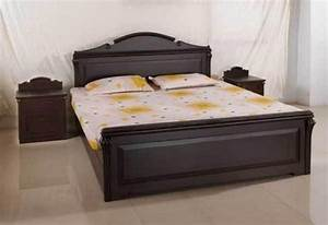 Indian Bed Designs Photos Bedroom Design Ideas Intended ...
