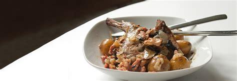 comment cuisiner le lapin cuisiner le lapin avec une recette de chef simple et