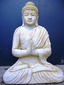 Statue De Bouddha : file buddha ~ Teatrodelosmanantiales.com Idées de Décoration
