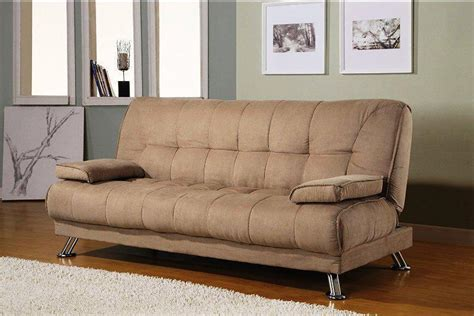 Sofa Bed Kmart by Kmart Sofa Beds Clearance Doma Kitchen Cafe