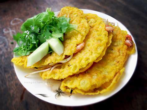 cuisine viet bánh xèo savory pancake