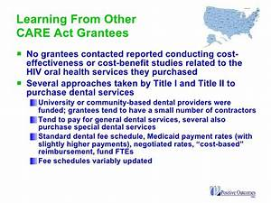 7/2006 Fort Lauderdale/Broward EMA Oral Health Study ...