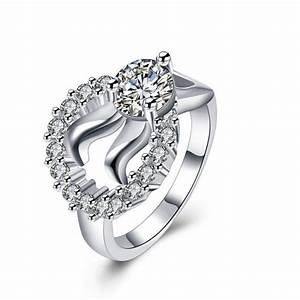 2018 latest chicago wedding rings With wedding ring value