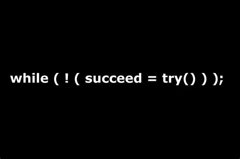 programmers quote inspirational  thoughts