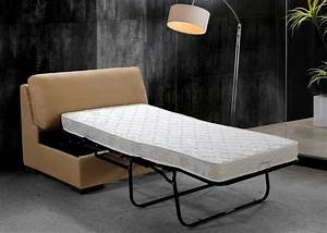 one person sofa bed one seater sofa bed two pinterest With single person sofa bed