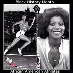 African American History On Pinterest Black History
