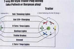 2006 Dodge Ram 2500 Trailer Wiring Diagram