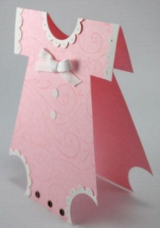 baby shower handmade invitation dos  donts