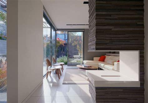 planos de casa de dos pisos sencilla construye hogar