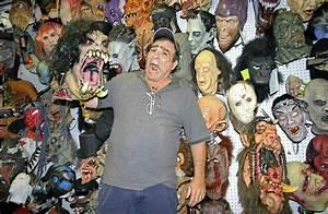 Halloween In Amerika : amerika ist im traditionellen halloween rausch panorama badische zeitung ~ Frokenaadalensverden.com Haus und Dekorationen