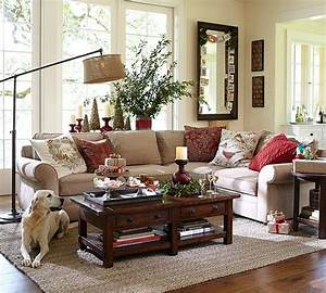 pearce 3 piece sectional traditional sectional sofas With sectional sofa like pottery barn