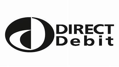 Debit Direct Guarantee Payment Unison Logistics Payments