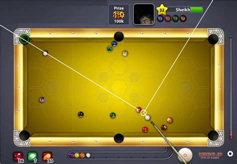 how to 8 pool android pictures 8 pool best resource