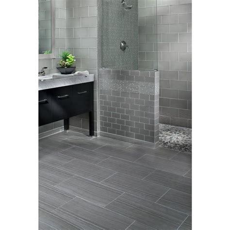 Decor Tiles And Floors by 97 Best Floor Decor Images On Floor Decor
