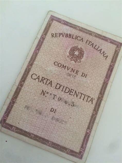romania documenti  lingresso visto  ambasciate