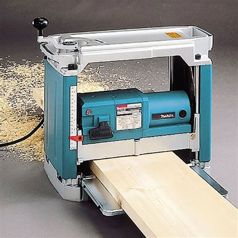 planer wood tools guide