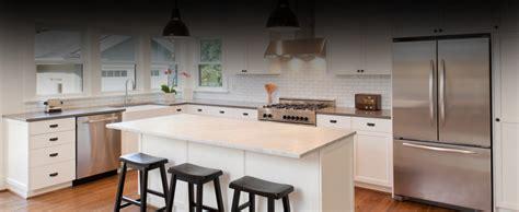 cornerstone home design inc