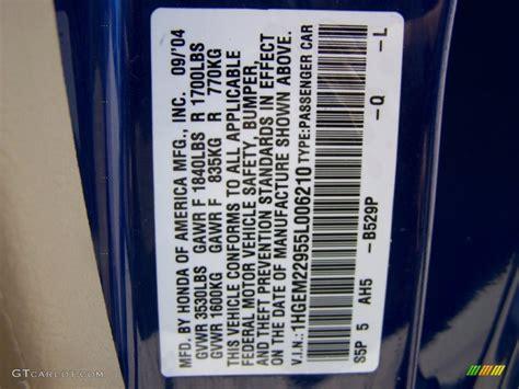 honda civic paint color codes paint color ideas