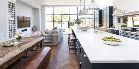 kitchens island kitchen island ideas ideal home