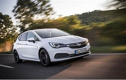 Astra Opel Opc Sport Line Pack Gains