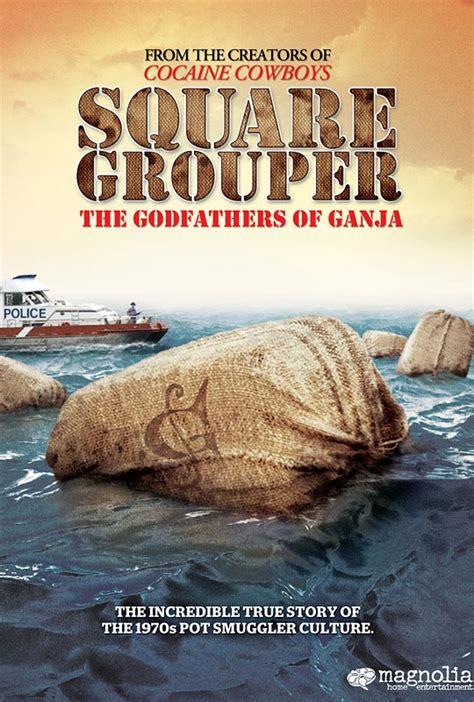 grouper square cocaine cowboys documentary florida miami imdb poster 70s filmmakers trailer film grasslands beach ganja godfathers 1970s premieres sxsw