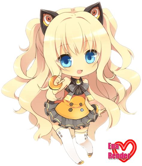 lapin cuisin vocaloids images seeu chibi hd wallpaper and background
