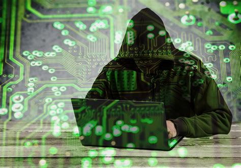 vulnerable  hacking  russia obama