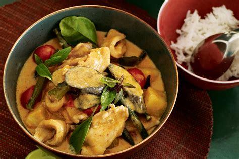 cuisine thaï cuisine taste com au