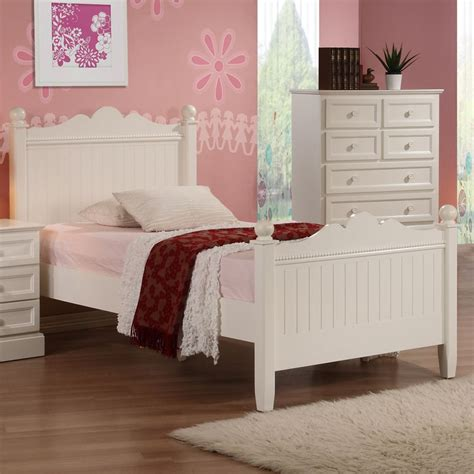 bed in bed princess children s bed