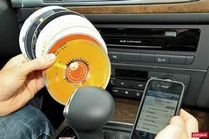 Voiture Sans Lecteur Cd : l 39 autoradio cd va t il dispara tre l 39 argus ~ Medecine-chirurgie-esthetiques.com Avis de Voitures