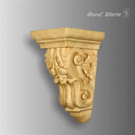 Wood Corbels Suppliers by Ideas Home Architecture Ideas With Wood Corbels